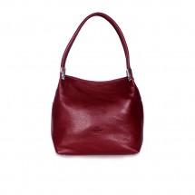 Дамска чанта от естествена кожа GRD-586