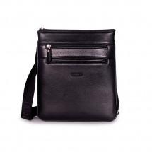 Мъжка чанта от естествена кожа GRD-1768