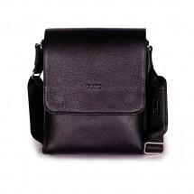 Мъжка чанта от естествена кожа GRD-1808