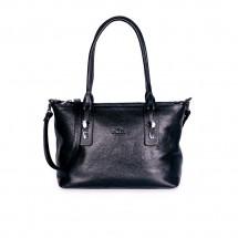Дамска чанта от естествена кожа GRD-570