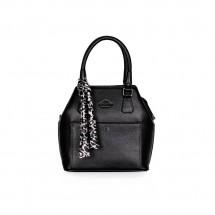 Дамска чанта от естествена кожа GRD-580