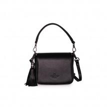 Дамска чанта от естествена кожа GRD-585