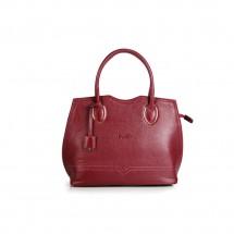 Дамска чанта от естествена кожа GRD-681