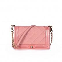 Дамска чанта от еко кожа YZ-450209/1