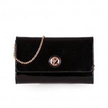 Дамска чанта от еко лак YZ-620159