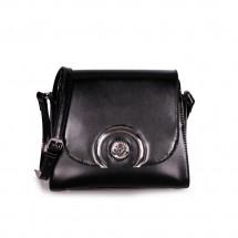 Дамска чанта от еко кожа YZ-650028