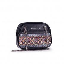 Дамска чанта от еко кожа YZ-700866