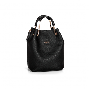 Ladies eco leather bag GRD-450