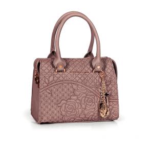 Дамска чанта от еко кожа YZ-800869