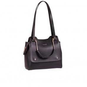 Ladies eco leather bag GRD-947 - 2