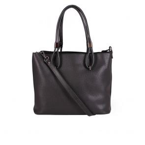 Дамска чанта от еко кожа GRD-411 - 2