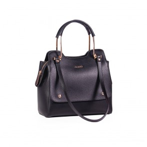 Ladies eco leather bag GRD-947