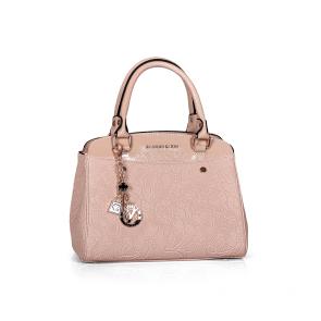 Ladies eco leather handbag MZ-700867