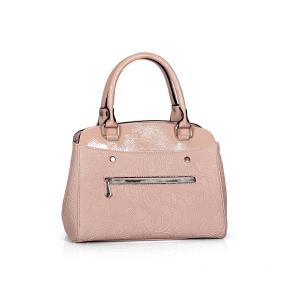 Ladies eco leather handbag MZ-700867 - 2