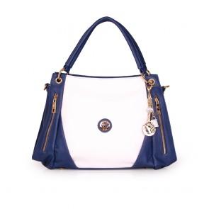 Дамска чанта от еко кожа YZ-460338