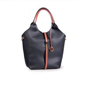 Ladies eco leather bag YZ-620518