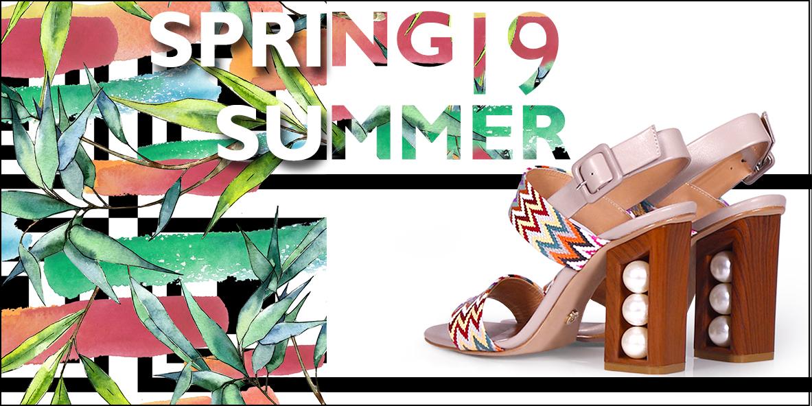 aaac3b02bf9 Massimo Zardi | Онлайн магазин за дрехи, обувки и аксесоари