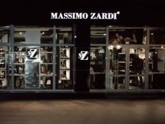 shop img